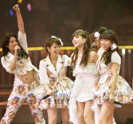 Kasai Tomomi-AKB48-Budokan Concert-130427-44